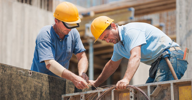 Tips-Before-Deciding-To-Construct-Your-House