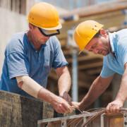 deciding-construct-house