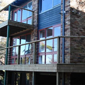 tips-renovating-home