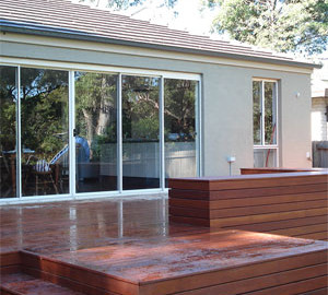 Advantages-of-Having-a-Deck-in-Your-House