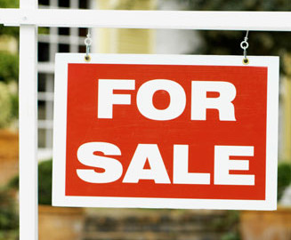 How-a-Certified-Inspector-Can-Help-You-Sell-Your-House